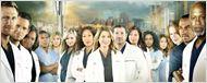 Grey's Anatomy : nouveau drame en vue dans la série [SPOILERS]