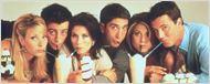 Friends : les comédiens de la série culte réunis pour une émission spéciale [MISE A JOUR]