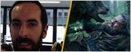 The Revenant : qui se cache derrière l'ours qui attaque DiCaprio ?