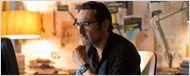 L'Enquête avec Gilles Lellouche remporte le Prix Jacques Deray 2016