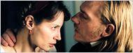 Décès Jacques Rivette : Arte va diffuser Ne touchez pas la hache en hommage au cinéaste