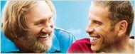 Bande-annonce La Dream Team : Medi Sadoun en star déchue du ballon rond affronte Gérard Depardieu