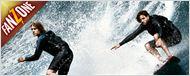 FanZone 535 : Point Break fait des vagues !