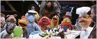 Audiences US : qui pourra sauver les Muppets ?