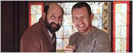 MISE A JOUR : Dany Boon ne retrouvera PAS Kad Merad pour Raid dingue