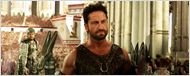 Gods of Egypt: un affrontement divin pour le nouveau spot du Super Bowl 2016