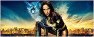 Arrow : Vixen prend vie sur les images du prochain épisode