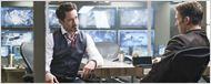 Captain America : une alliée d'Iron Man de retour dans Civil War