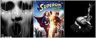 Scream, Supergirl, The Path : le plein d'affiches des séries