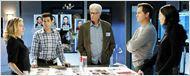 Attentats de Bruxelles : TF1 modifie sa grille et déprogramme le final des Experts
