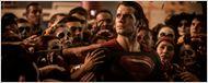 Batman v Superman franchit le cap des 500 millions de dollars dans le monde