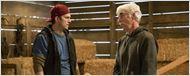 The Ranch : C'est quoi cette série ?