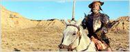 Terry Gilliam n'a toujours pas dit son dernier mot pour The Man Who Killed Don Quixote !