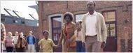 Bande-annonce Bienvenue à Marly-Gomont : choc des cultures dans la campagne profonde pour Kamini et sa famille !