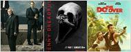 Marseille, Penny Dreadful, Bloodline… Ce qui vous attend en mai sur Netflix