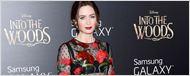 Mary Poppins Returns : Emily Blunt est confirmée dans la suite