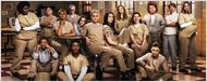 Vous aimez Orange Is The New Black ? Posez vos questions aux actrices !