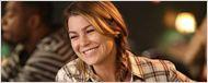 Grey's Anatomy : Elle Pompeo a signé pour la suite