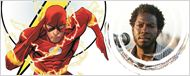 The Flash : le film a trouvé son nouveau réalisateur