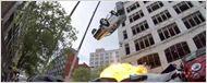 Fast & Furious 8 révèle les coulisses du tournage d'une scène délirante !