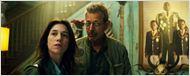 Extrait Independance Day: Resurgence : Charlotte Gainsbourg enfin dévoilée !