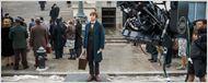 Featurette Les Animaux Fantastiques : J.K. Rowling nous présente son nouveau héros, Norbert Dragonneau