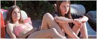 Extraits Juillet août : les ados ont leurs secrets, les parents leurs problèmes dans le nouveau film de Diastème