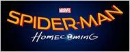 Spider-Man Homecoming : le selfie de Tom Holland avec l'équipe sur le tournage