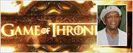 Game of Thrones : Samuel L. Jackson vous résume la série ! [sous-titres]