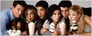 Les 10 séries comiques qu'il faut avoir vues dans sa vie