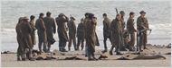 "Dunkirk : ""Le scénario de Christopher Nolan est brillant"" selon Mark Rylance"