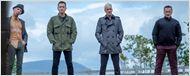 Teaser Trainspotting 2 : 20 ans après, Ewan McGregor et ses potes loufoques sont de retour !