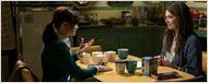 Gilmore Girls de retour sur Netflix : Un teaser et une date de lancement !