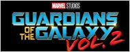 """Les Gardiens de la galaxie 2 : James Gunn revient sur sa révélation """"planétaire"""""""