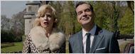 Des inédits des Petits meurtres d'Agatha Christie diffusés prochainement sur France 2 !
