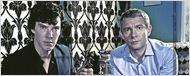 Sherlock : le tournage de la saison 4 est terminé