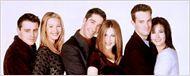 Friends, The Carrie Diaries, The Royals... toutes les séries à découvrir sur la nouvelle chaîne ELLE Girl !