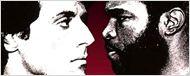 Rocky III sur Ciné+Frisson : les secrets d'un des plus gros hits de Stallone !