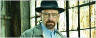 """De """"Malcolm"""" au rôle de sa carrière dans """"Breaking Bad"""", Bryan Cranston se dévoile dans ses mémoires"""