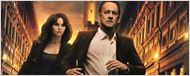 Inferno : pourquoi Ron Howard a préféré adapter le dernier Dan Brown plutôt que Le Symbole perdu ?