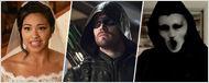 Rattrapage séries : du caméo surprise d'Arrow au twist d'American Horror Story, tout ce qu'il faut retenir cette semaine !