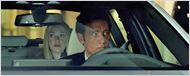 Clive Owen, Dakota Fanning et Jon Bernthal dans un court métrage de Neill Blomkamp pour BMW
