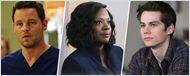 """Rattrapage séries : de l'épisode choc de la saison 3 de """"Murder"""" au retour déchirant de """"Teen Wolf"""", tout ce qu'il faut retenir cette semaine !"""