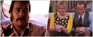 10 caméos de Bryan Cranston à la télé