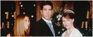 Friends, Game of Thrones, Vampire Diaries... 15 des pires mariages de séries !