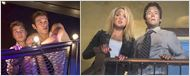 Les coulisses des séries cultes Beverly Hills et Melrose Place aujourd'hui sur TF1