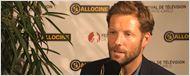 """Battlestar Galactica : """"il n'y aura probablement pas de suite"""" selon Jamie Bamber"""