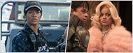Valérian, Bates Motel, Battleship : quand Rihanna enflamme l'écran