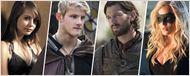 Ces personnages de séries qui ont été joués par plusieurs acteurs !