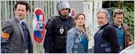 Engrenages : une saison 6 entre action et intimité dès septembre sur Canal+